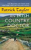 An Irish Country Doctor: A Novel (Irish Country Books Book 1)