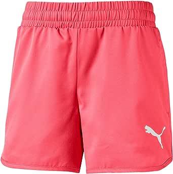 PUMA Kids Active Shorts