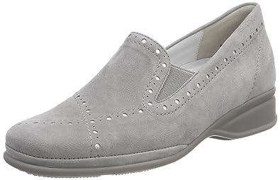 Chaussures Sacs Mocassins Ria et Femme Semler qaAZ1twCn