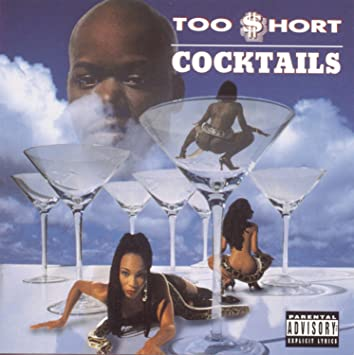 teens-com-lyrics-cocktails-for-two