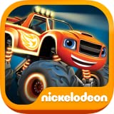 Kyпить Blaze and the Monster Machines (Fire Edition) на Amazon.com