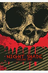 Night Shade Volume 1 Kindle Edition
