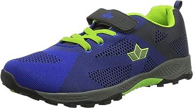 Lico Jumper Vs, Zapatillas de Entrenamiento para Hombre: Amazon.es: Zapatos y complementos