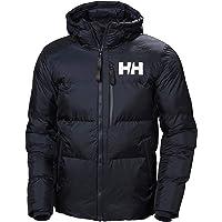 Helly Hansen Active Winter Parka Chaqueta deportiva Hombre