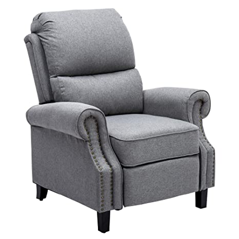 Amazon.com: Mcombo 7291 - Cojín reclinable manual para ...