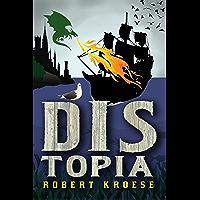 Distopia (Land of Dis Book 2) (English Edition)