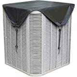 Sturdy Covers AC Defender - Winter Proof Air Conditioner Cover