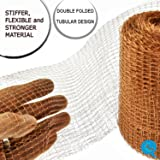 "QueenBird Copper Mesh for Pest Control - 5"" X 30"