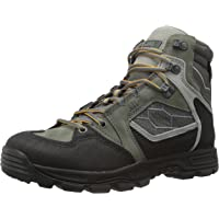 5.11 Men's XPRT 2.0 Tactical Boot, Gunsmoke, 9 D(M) US