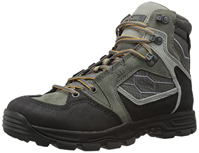 a9aa7618 Amazon.com: 5.11 Men's XPRT 2.0 Tactical Military & Tactical Boot: Shoes