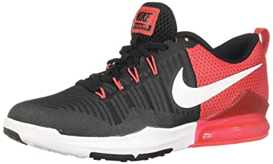 Sport De Homme Zoom ActionChaussures Train Nike v0Owm8Nyn