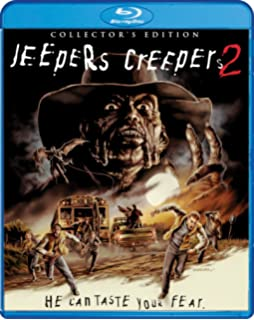 jeepers creepers 3 in hindi free download mp4