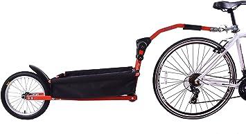 Peruzzo llevar ángel de almacenamiento de acero para bicicleta ...