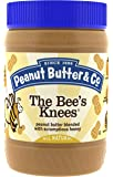 Peanut Butter & Co The Bee's Knees, 16 Ounce