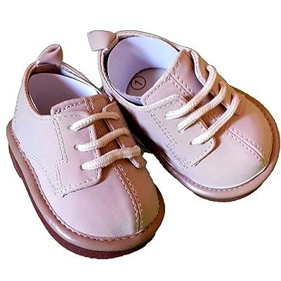 Infant//Toddler//Little Kid//Big Kid Josmo 19119 Loafer