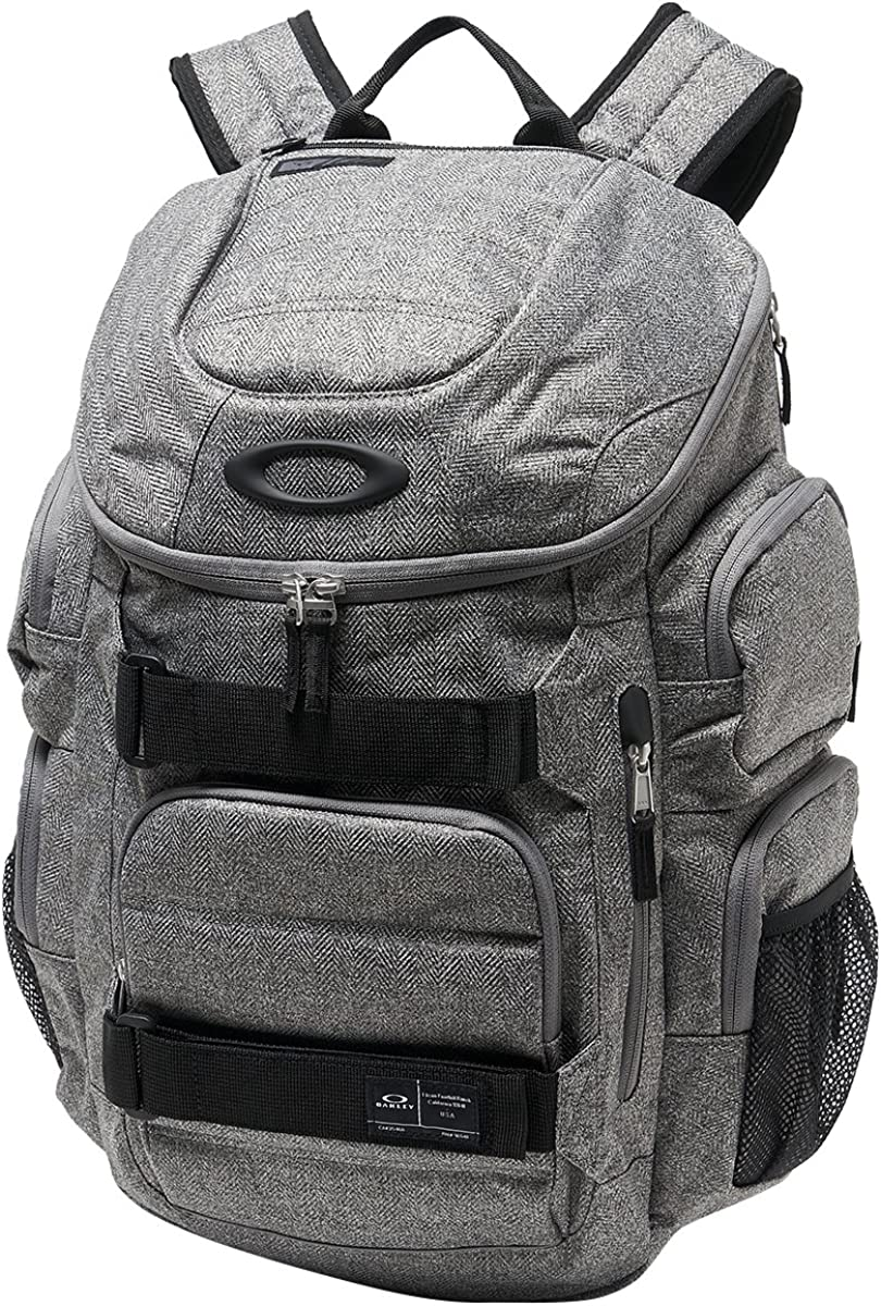 Oakley Mens Enduro 30L 2.0 Backpack