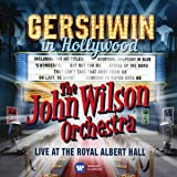 Gershwin in Hollywood [Import anglais]