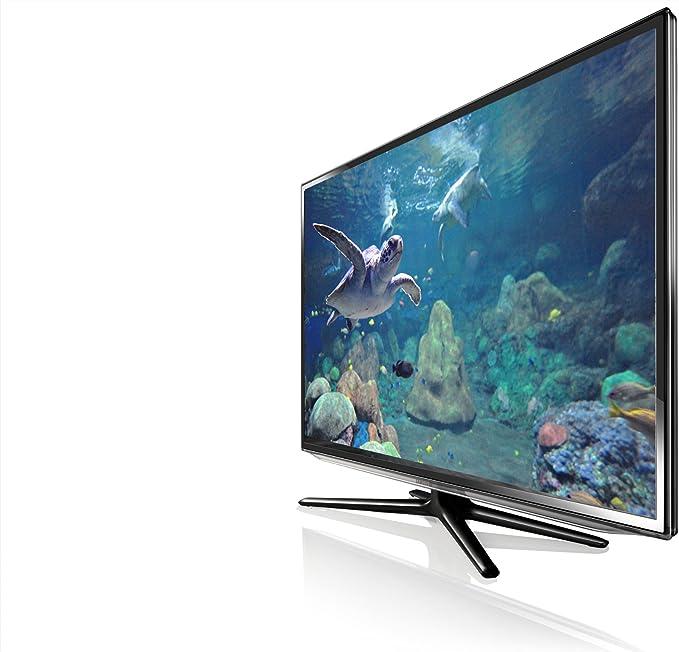 Samsung UE37ES6300S 37