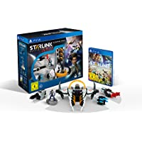 Starlink - Battle For Atlas Console, Ps4, Usk 6 (Ps4)