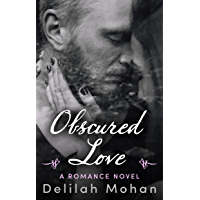 Obscured Love (English Edition)