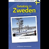 Gelukkig in Zweden (Nederlanders over de grens)