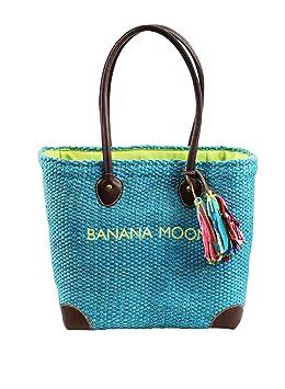 Banana Moon Sac bandoulière Lemnos aniston 3f4VTf
