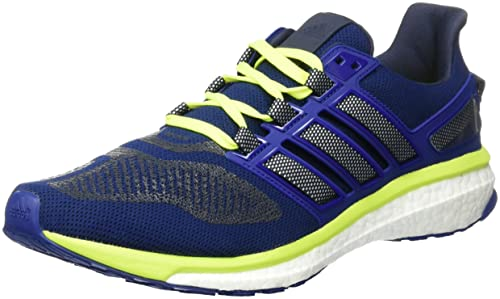 adidas Energy Boost 3, Men's Training: Amazon.co.uk: Shoes ...