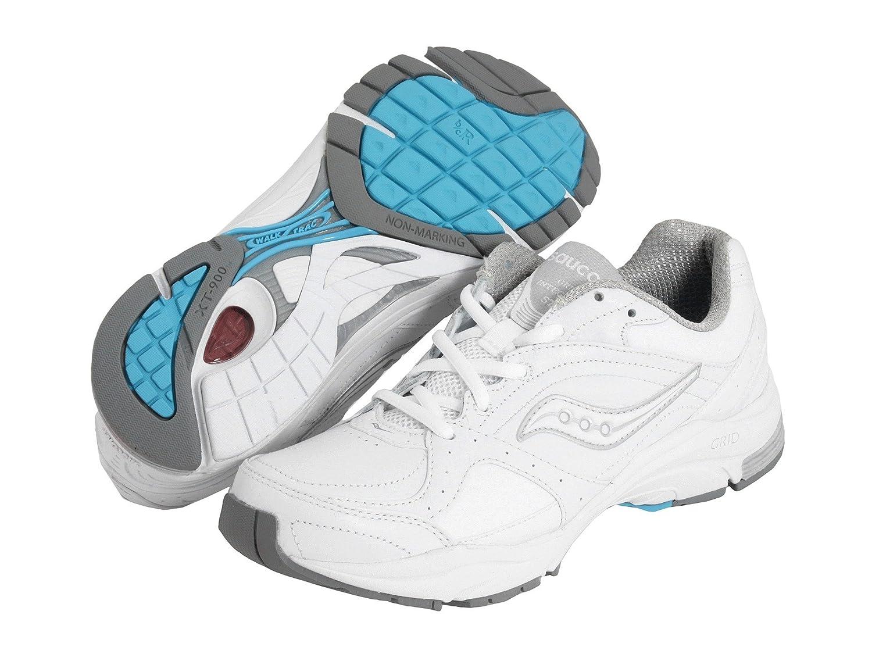新しいスタイル [サッカニー] レディースランニングシューズスニーカー靴 Progrid Integrity - ST Wide 2 [並行輸入品] (28.5cm) B07KWR6BT5 ホワイト/シルバー 12 (28.5cm) D - Wide 12 (28.5cm) D - Wide|ホワイト/シルバー, カタシナムラ:cc959bb0 --- a0267596.xsph.ru