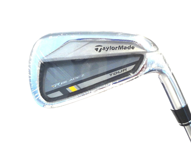 TaylorMade ROCKETBLADEZ Tour 33.75 único 7 acero hierro KBS ...