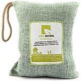 Vayu Natural 100% Activated Charcoal Natural Air Purifier Bag (500 Grams)
