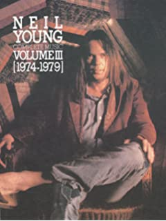 neil young greatest hits torrent