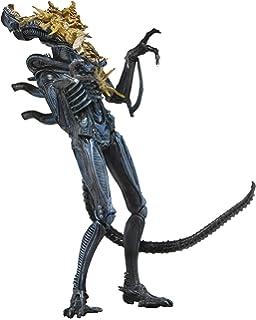 Amazon com: Neca - Figurine - Prometheus - Deacon