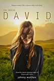 David (The Unseen Book 3)