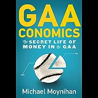 GAAconomics: The Secret Life of Money in the