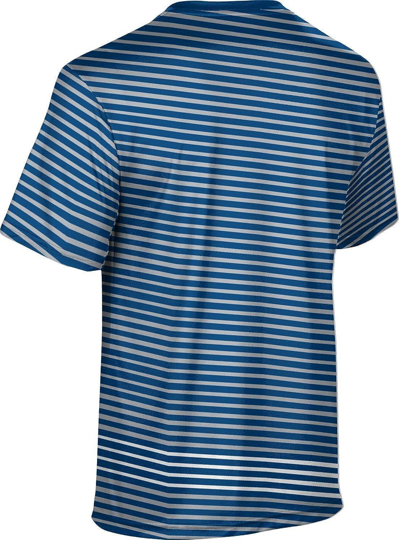 Vector ProSphere Drake University Boys T-Shirt