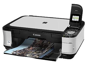 canon pixma mp560 wi fi ready premium all in one photo printer rh amazon co uk canon pixma mp160 manual canon pixma mp160 manual