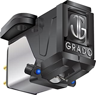 product image for GRADO Prestige Blue2 Phono Cartridge w/Stylus - Standard Mount