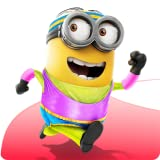 Kyпить Despicable Me: Minion Rush на Amazon.com