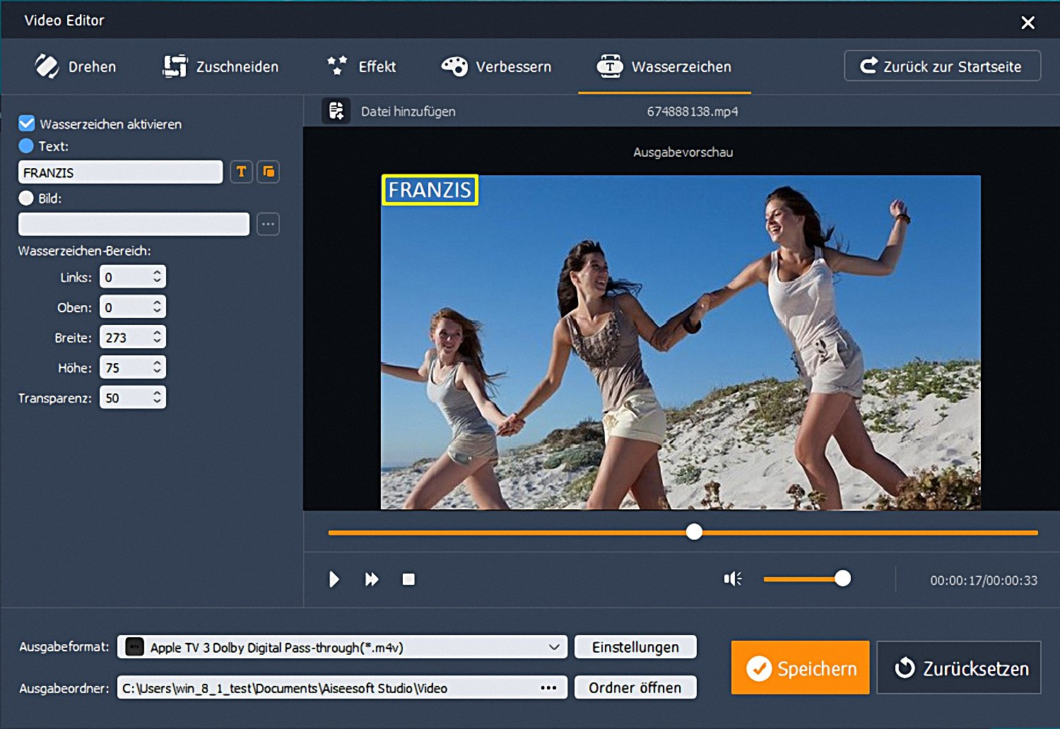 FRANZIS Software: Amazon.de: Software
