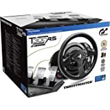 Thrustmaster T300RS GT Racing Wheel (PS4, PC)