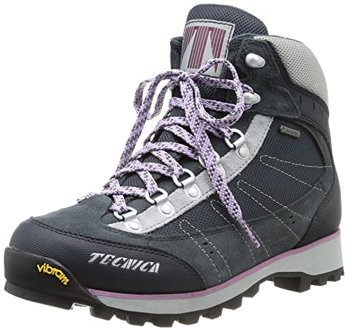 scarpe da ginnastica a buon mercato 293ca 6dabd Tecnica, Makalu III GTX WS, Scarpe Sportive, Donna