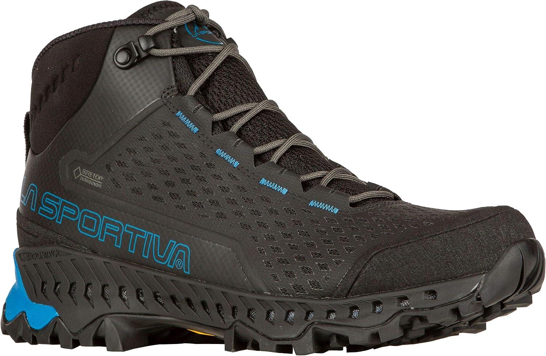 La Sportiva Stream GTX Women s Hiking Shoe