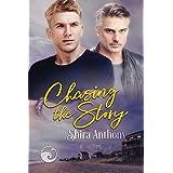 Chasing the Story (Coastal Carolina Book 2)