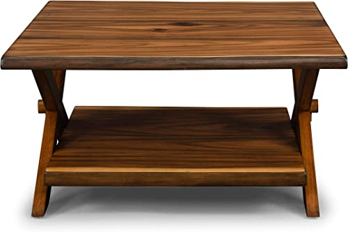 Deal of the week: Forest Retreat Coffee Table