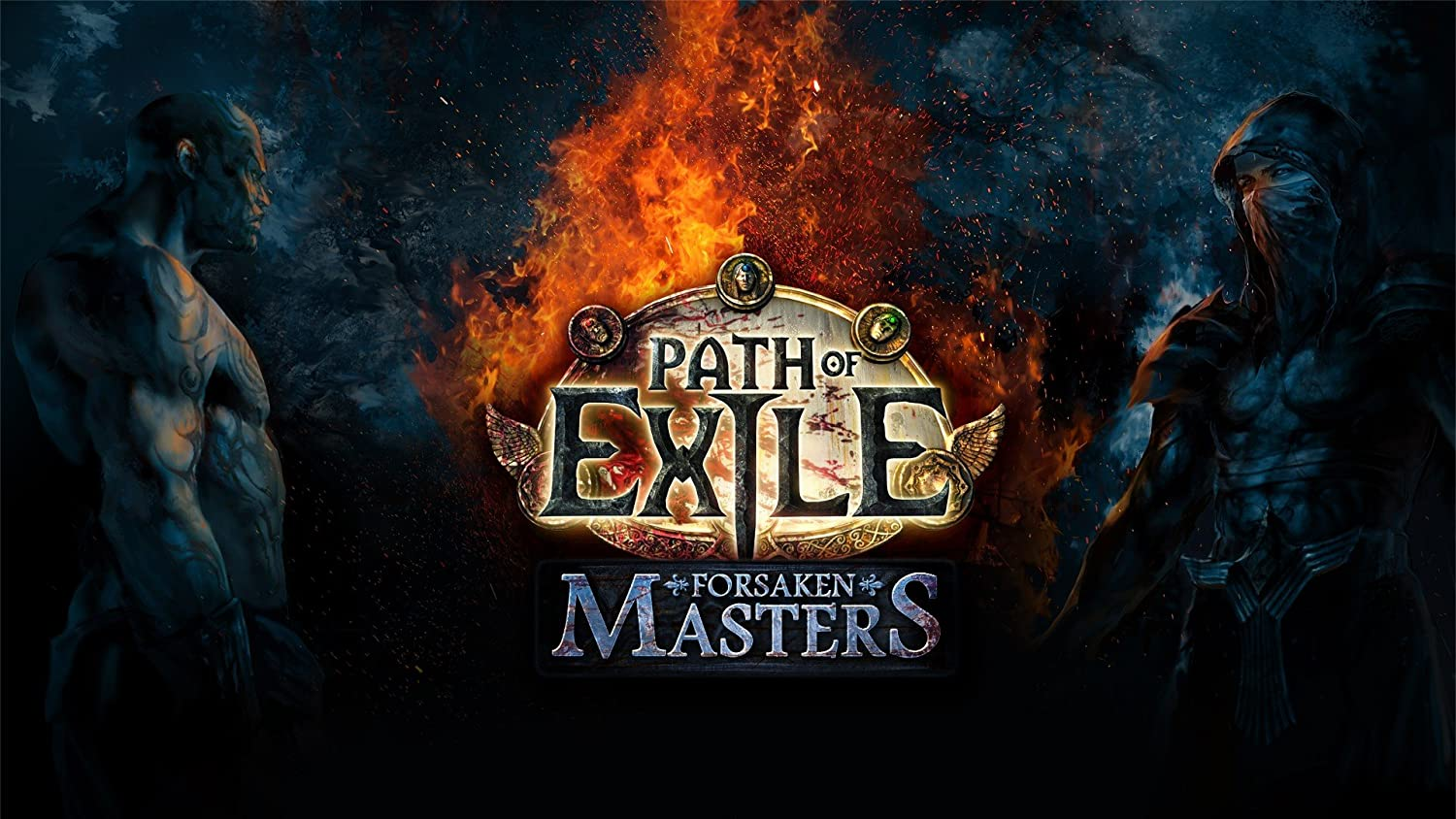 Amazoncom Path Of Exile Download Video Games