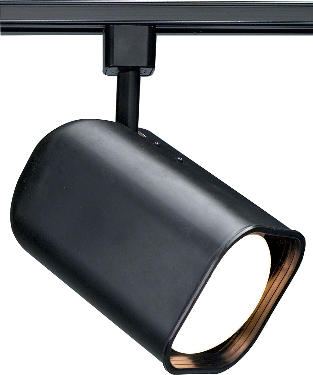 Nuvo lighting th226 universal holder track lighting heads amazon aloadofball Image collections