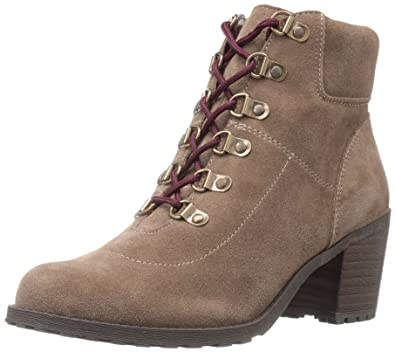 Women's Inception Boot