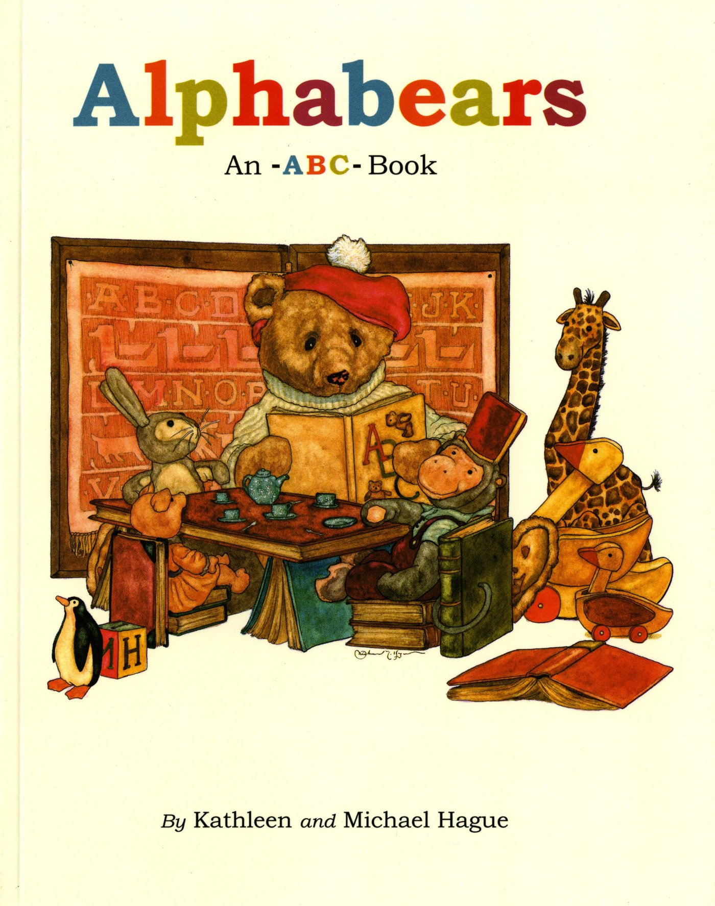 Image result for alphabears