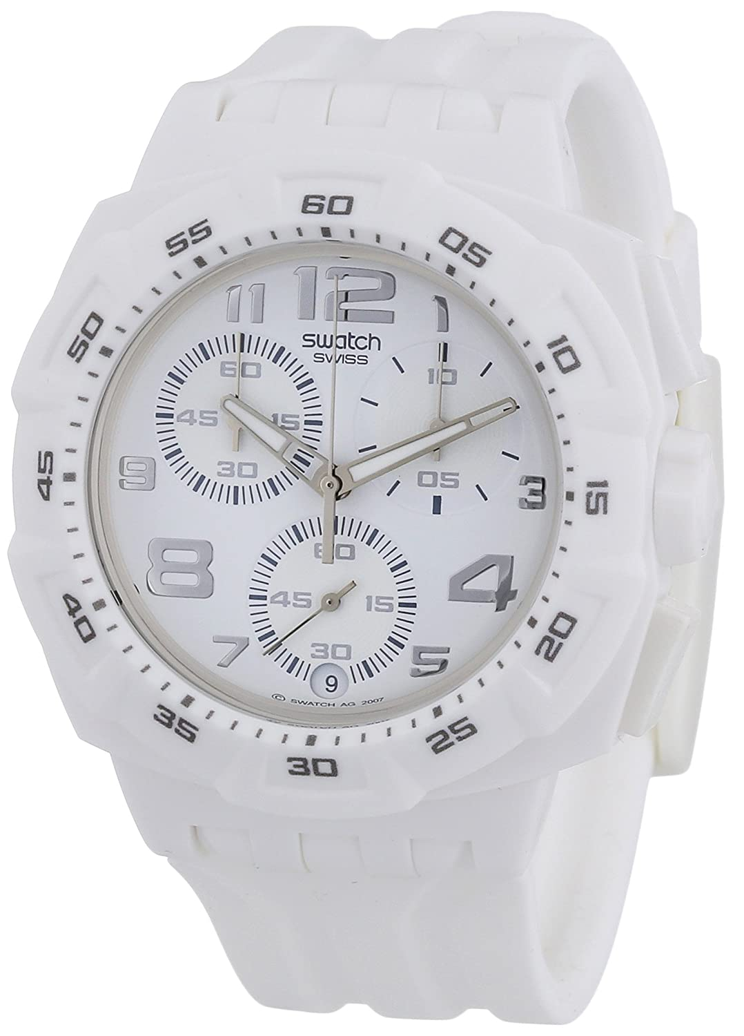 watches men white bangladesh s analog watch in titan dial