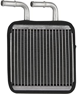 HVAC Heater Core Spectra 94520